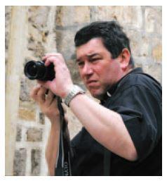 Piše: Anton Valković, urednik