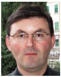 Piše: dr. Božidar Mrakovčić