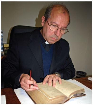 Priredio: dr. Franjo Velčić
