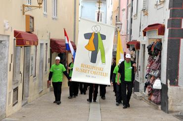 BSO-procesija