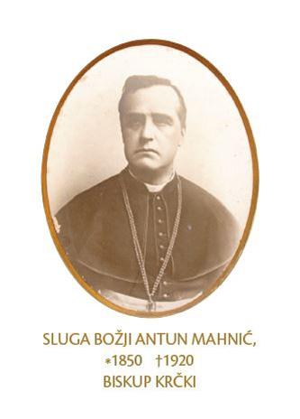 Sličica-Mahnić