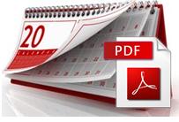 pk-pdf
