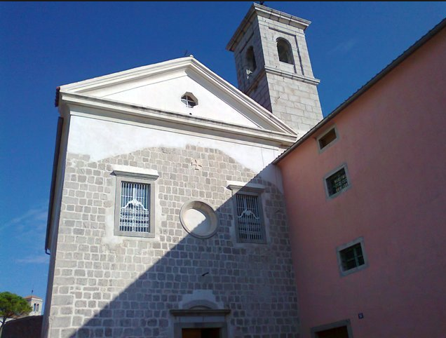 samostan-krk