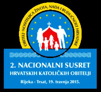 logo-nshko
