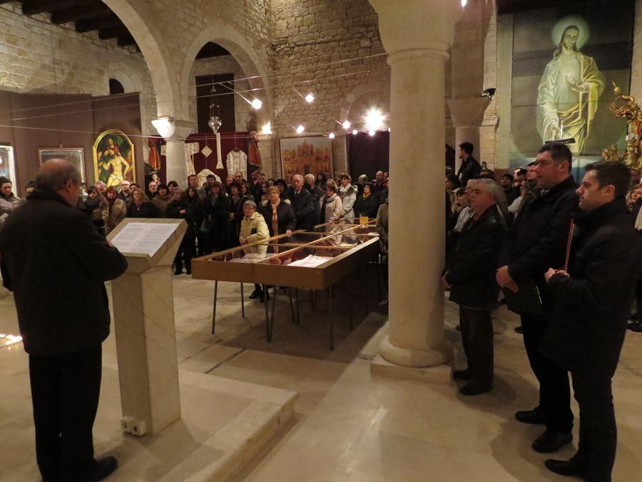 Noc muzeja u crkvi sv. Kvirina (11)