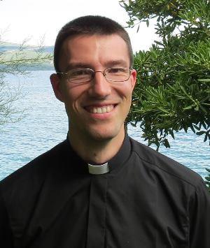 Filip Sabalja