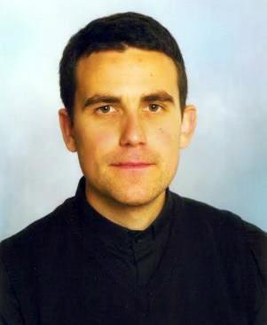 Franko Markulić