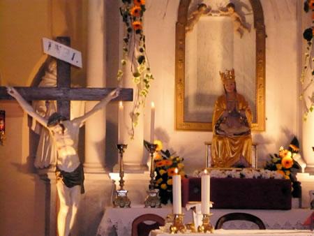 MBG-crkva