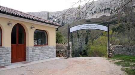 MBG-pastoralni-centar