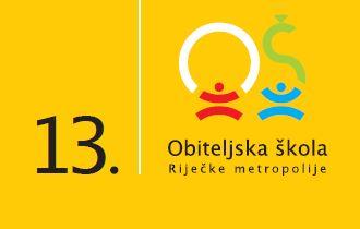 OS-logo