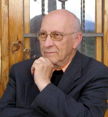 Autor serijala: Nikola Radić