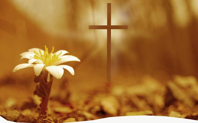 Uskrsno pismo 2016