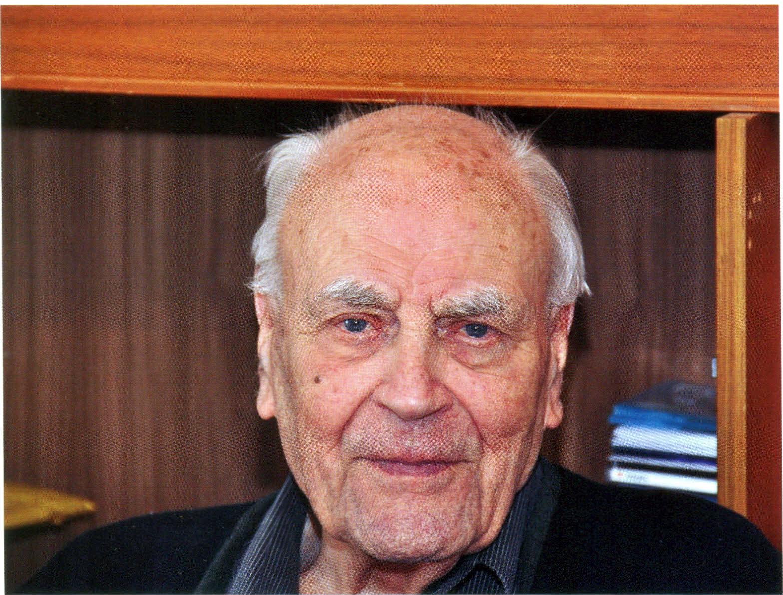 o. Danijel Mihatov